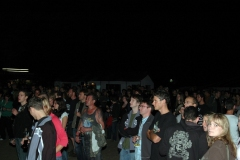 DSC_01392007-09-24
